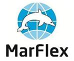 Marflex