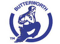 butterworth-logo-new